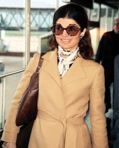 Jackie-Kennedy-Sunglasses